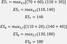 ES7 and ES8