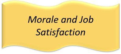 job-satisfaction-pic2